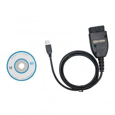 VAG Tacho 3.01 + Opel-IMMO-Airbag Scanner,Update for OPEL IMMO-1 IMMO-2 and AIR-Bag Tool,Update to Last version 3.01,Latest update: VW Polo, Seat Ibiza Cordoba 2001 - 2005, Fabia 2004 ect.