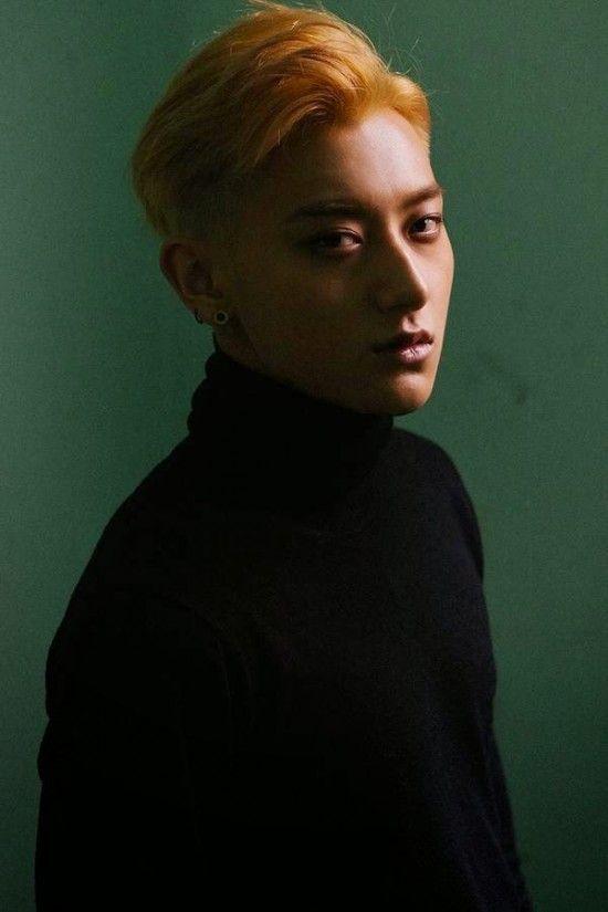 [Update]Tao bends time in new teaser for EXO's possible comeback + teaser images | allkpop.com