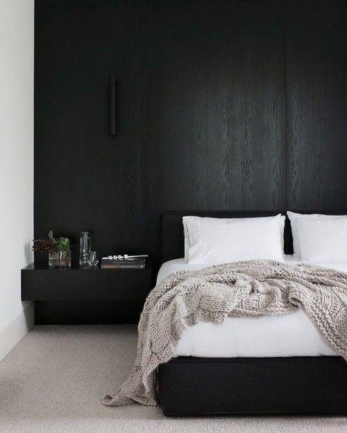 65 best Wohnen Schlafzimmer Home Decor Bedroom images on - vorhänge im schlafzimmer