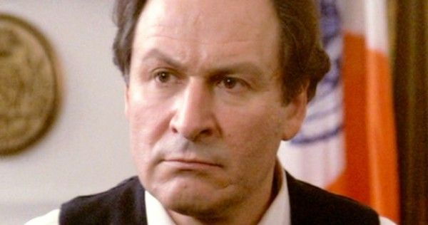 David Margulies, who played the New York City Mayor in the original 'Ghostbusters', passed away at age 78 from an unspecified illness.