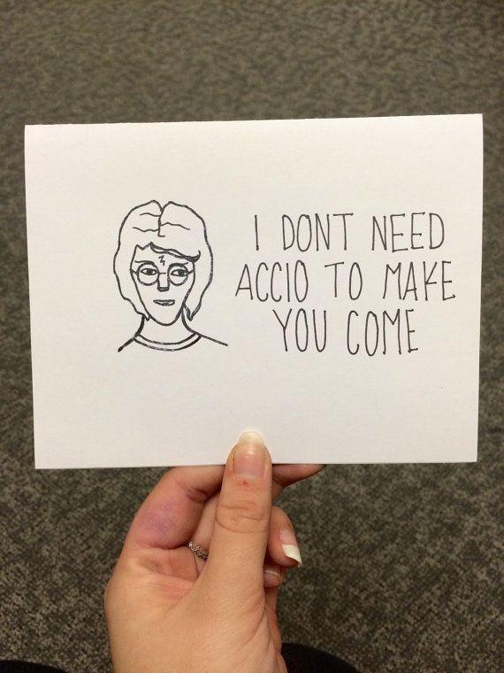 The Best Valentines Day Jokes Ideas On Pinterest Valentine - 8 funny valentines cards for single people