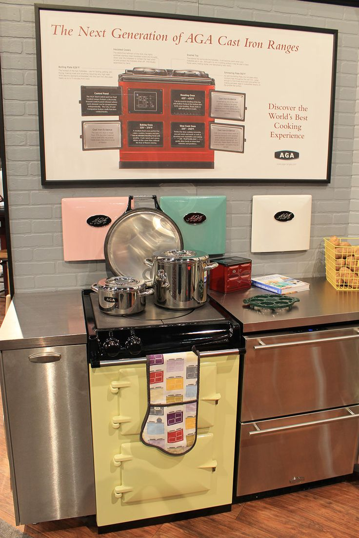 Aga Kitchen Appliances 17 Best Images About Aga City60 On Pinterest Stove Range Cooker