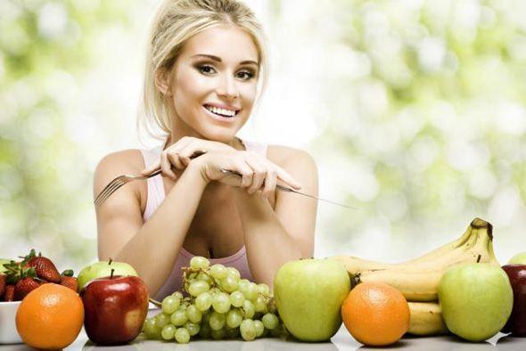 nutritionistul sfatuieste: fructele oleaginoase combat cancerul - Alimente care previn cancerul - food, anticancer diet, diet, anti cancer (Articol de Preventie - Un articol de Iulia Dibu: Nutritionist)