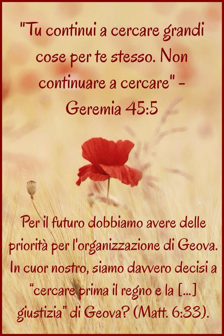 Geremia 45:5