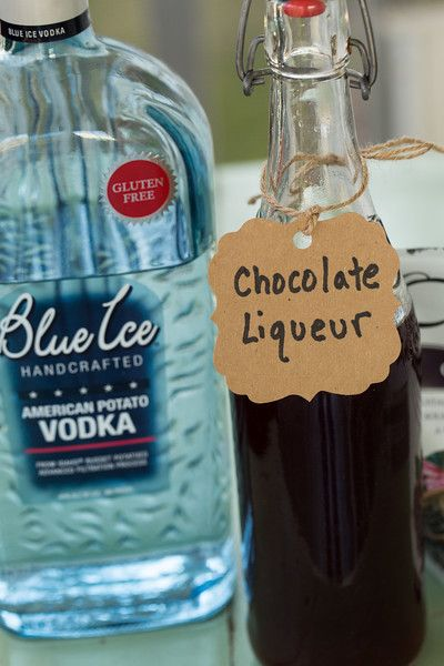 1000+ ideas about Chocolate Liqueur on Pinterest ...