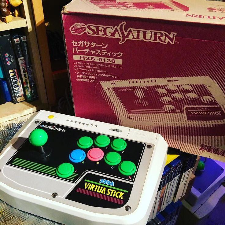 92 Best Images About Arcade - Panel On Pinterest