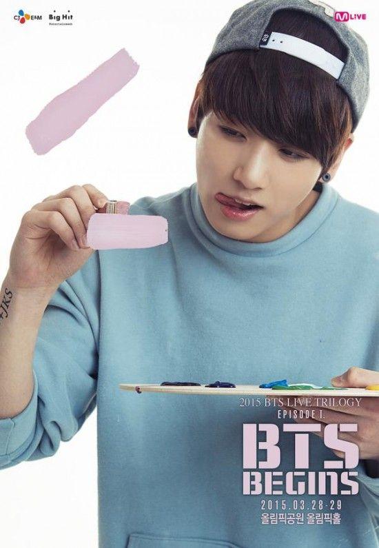 BTS releases boyfriend-like teaser images for their upcoming concert | http://www.allkpop.com/article/2015/03/bts-releases-boyfriend-like-teaser-images-for-their-upcoming-concert