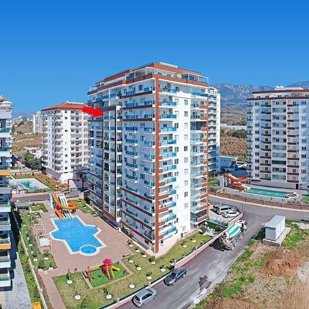 Propertyforsale Luxurylistings Realestate Realestateagent Realestatelife Realestatebroker Mansions Mansion Re In 2020 Real Estate Turkey Real Estate Buying Alanya