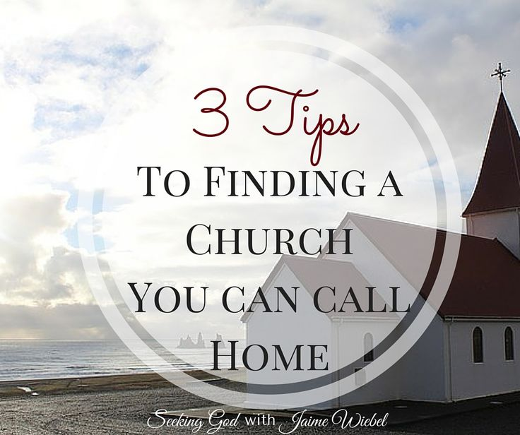 Tips For Determining The Right Size Home For You: Best 25+ Seeking God Ideas On Pinterest