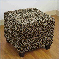 lepord Print Bedroom Ideas | Leopard Print Zebra Print Rug & Bedding Design « Furniture and Design ...