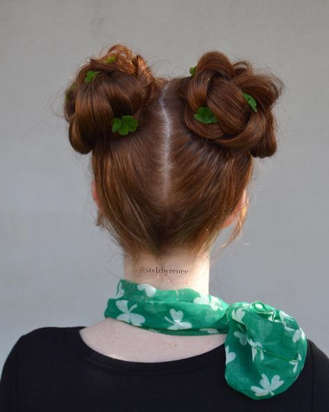 Stunning Tips: Updo Bun Hairstyles cute women hairstyles layered bobs.Messy Boho Hairstyles fringe hairstyles ombre.Everyday Hairstyles Straight..