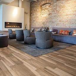 hardwood floors store serving cobourg bowmanville lindsay and belleville clarington newcastle port hope u0026 courtice - Wood Tile Flooring