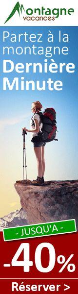 Vacances aux Etats Unis (USA) - recherche de compagnon de voyage pour célibataires - inooi.com