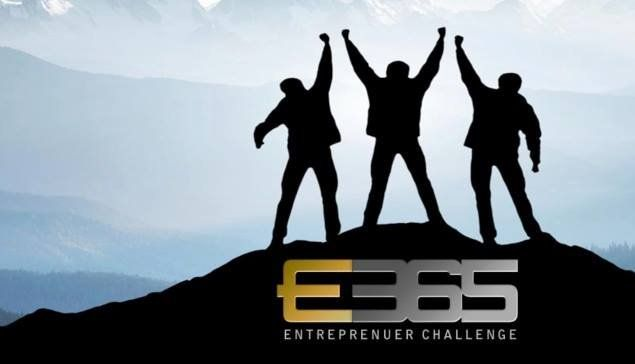 Join E365 contest of SFI and avail of signing bonus! | Luningning Socoral | Pulse | LinkedIn