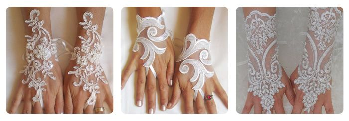 Gloves lace tattoo tattoo lace pattern related for Lace glove tattoo