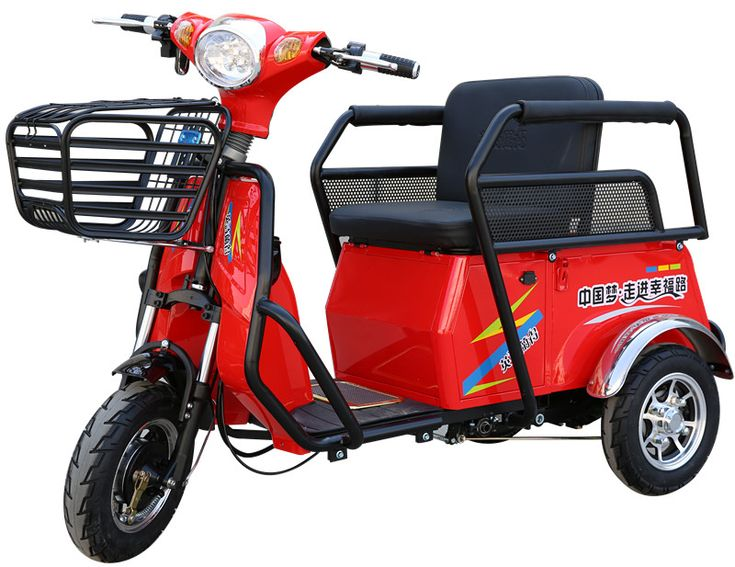 New leisure cheap adult tricycle/used rickshaw for sale