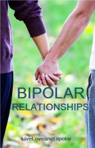 Bipolar relationships breakups