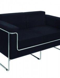 Sofa Lux Decor Curitiba - 41 3072.6221   9884.2766 http://www.lynnadesign.com.br/categorias/home-office/