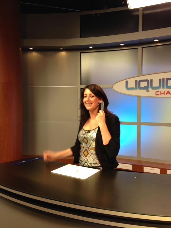 32 best liquidation channel images on pinterest channel for Liquidation tv
