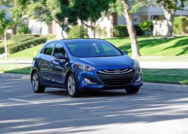45 best hyundai elantra gt images on pinterest audio automatic 2014 hyundai elantra gt test drive 600x429 2014 hyundai elantra gt complete reviews jimclickauto fandeluxe Gallery
