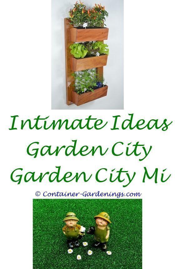 Garden Lighting: See 7 Tips to Plan