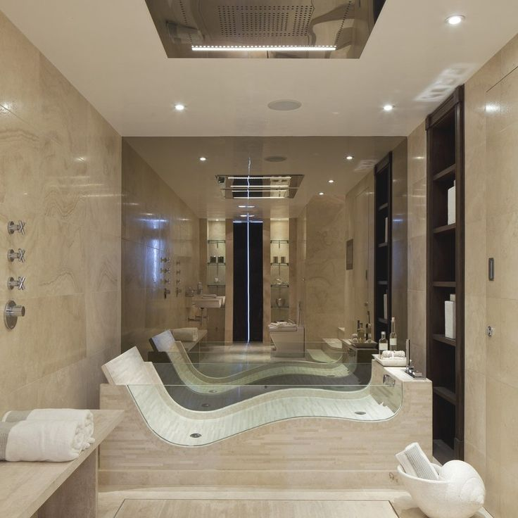 Master Bathroom Names 116 best luxury bathroom decor images on pinterest | dream