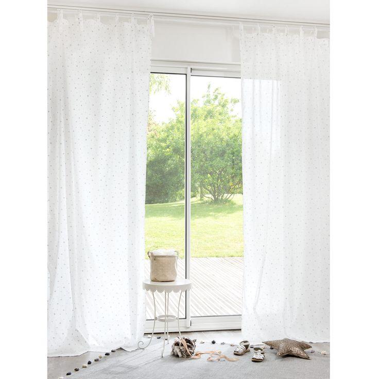 M s de 25 ideas incre bles sobre lazos de cortina en for Lazos para cortinas