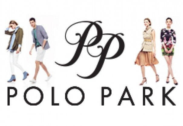 Indulge in some serious retail therapy at Polo Park Shopping Centre with a $500 Cadillac Fairview SHOP! CARD® redeemable at more than 175 stores.  ®a registered trademark of The Cadillac Fairview Corporation Limited. Win your Winnipeg adventure including flight, hotel and an adventure YOU choose! Visit http://www.tourismwinnipeg.com/pin-and-winnipeg to enter!
