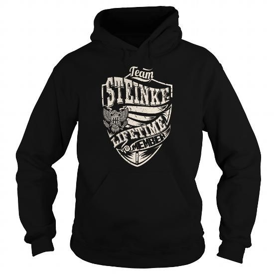 Last Name, Surname Tshirts - Team STEINKE Lifetime Member Eagle #name #tshirts #STEINKE #gift #ideas #Popular #Everything #Videos #Shop #Animals #pets #Architecture #Art #Cars #motorcycles #Celebrities #DIY #crafts #Design #Education #Entertainment #Food #drink #Gardening #Geek #Hair #beauty #Health #fitness #History #Holidays #events #Home decor #Humor #Illustrations #posters #Kids #parenting #Men #Outdoors #Photography #Products #Quotes #Science #nature #Sports #Tattoos #Technology #Travel…