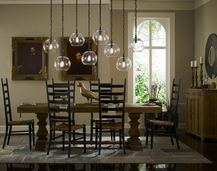Four Hands Hughes Castle Dining Table10 best Light  images on Pinterest   Austin tx  Dining chairs and  . Dining Room Tables Austin Tx. Home Design Ideas