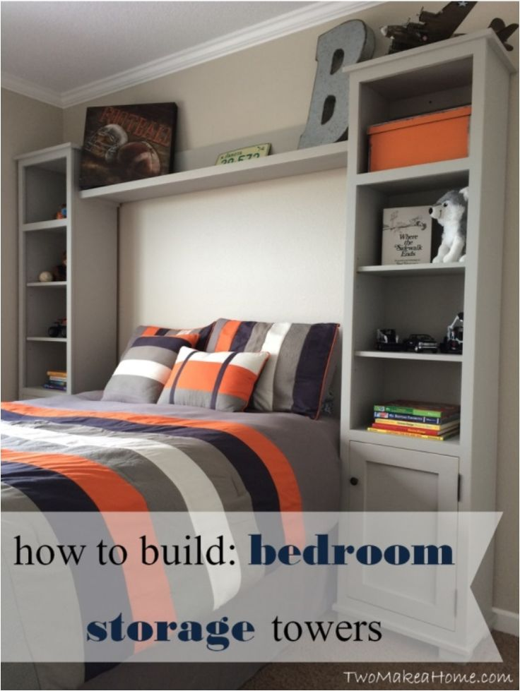 Best 25 Tiny Bedroom Design Ideas On Pinterest Small Bedroom Storage Bedroom Divider And