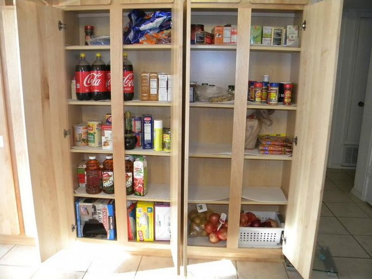 Simple Kitchen Pantry Ideas 9 best condo kitchen ideas images on pinterest | condo kitchen