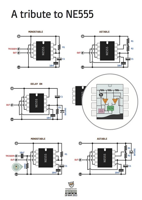 796 best images about electronic  u0026 test on pinterest