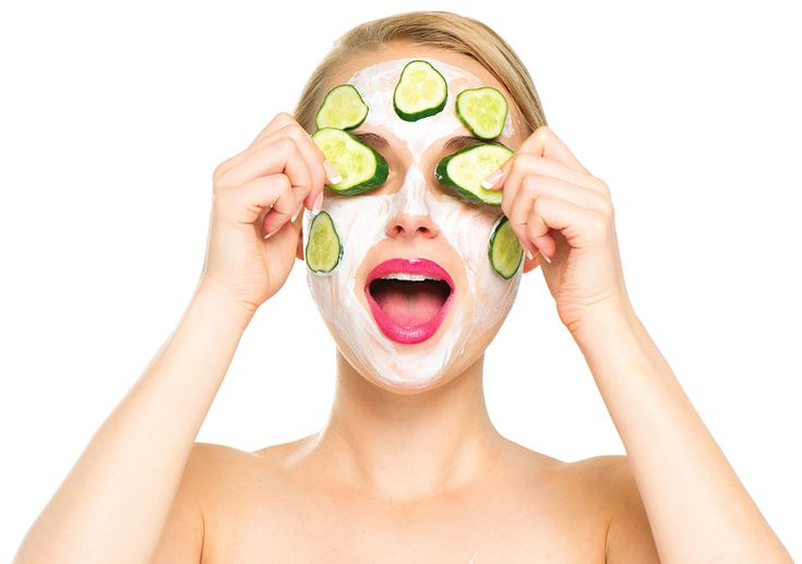 We all love to feel pampered, but if you're trying to save money, beauty treatments become a luxury. Beat your budget with these cheap DIY facemasks …