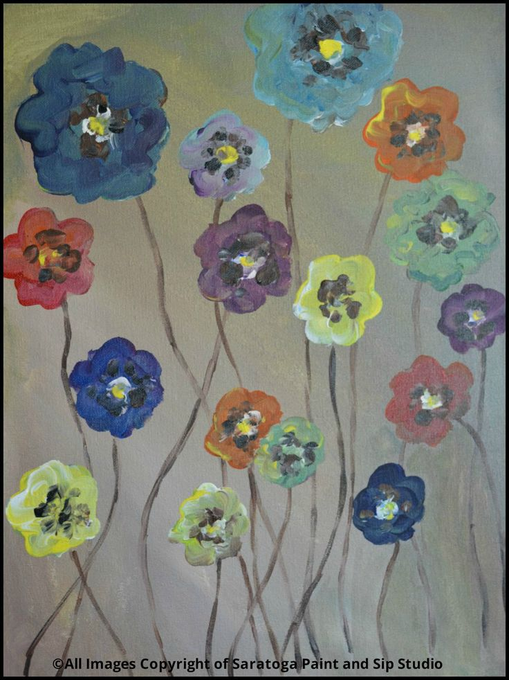 34 best wine and canvas images on pinterest canvas for Wine painting san antonio