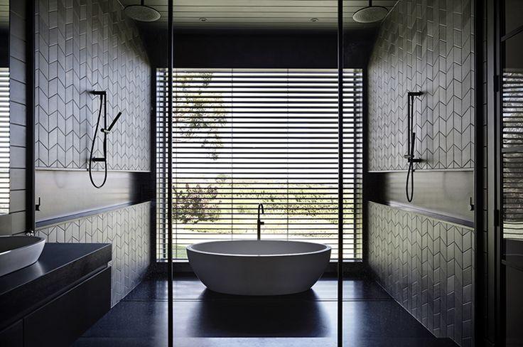 Est-Living-Canny-Flinders-House12