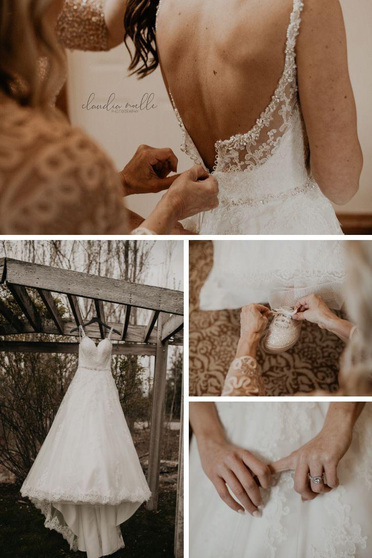 Beacon Hill Wedding Spokane Wa Jordan Noah In 2020 Wedding Photography Inspiration Washington Weddings Washington Wedding Photographer