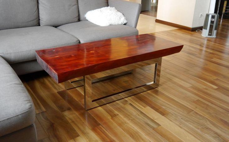 Coffee table /Nixon/ Журнальный стол в стиле лофт Iron Bull loft, industrial, стиль индастриал, стиль лофт ПРОЕКТ Woodsman ZONE: Эксклюзивные решения для уникальных людей