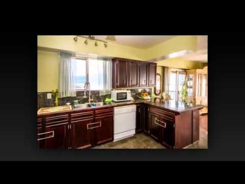 ▶ 4298 Salmon River Rd, Armstrong - YouTube
