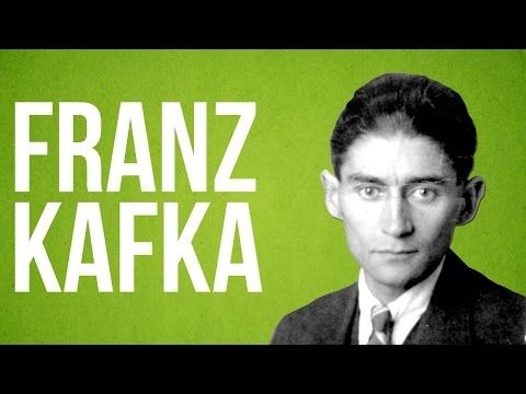 an introduction to the works by franz kafka Franz kafka (3 july 1883 – 3 june 1924) was a german-speaking bohemian  jewish novelist  few of kafka's works were published during his lifetime: the  story collections  introducing kafka, 2007, graphic novel, by robert crumb  and david zane mairowitz, contains text and illustrations introducing kafka's life  and work.