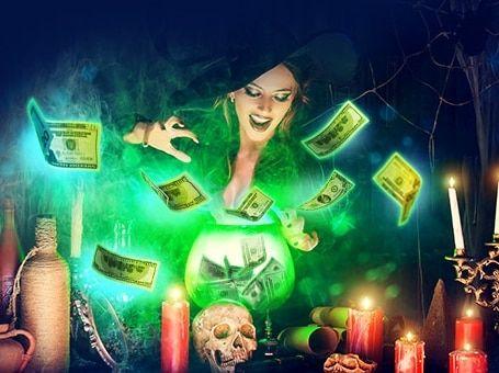 Турнир «Магия выигрышей» в онлайн казино Корона. Хэллоуин уже завершился, но вы всё ещё можете отпраздновать его, приняв участие в волшебном турнире «Магия выигрышей» от онлайн казино Корона. Активно играйте в увлекательные слоты и выигрывайте шикарные суммы д