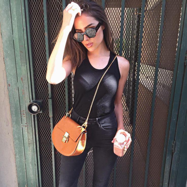 Olivia Culpo Instagram