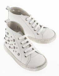 Παπούτσια βαπτιστικά για αγόρια