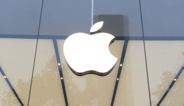 Apple verliert Patentstreit: 862 Mio. USD Strafe? - https://apfeleimer.de/2015/10/apple-verliert-patentstreit-862-mio-usd-strafe - Bei Apple hat es bereits zahlreiche Rechtsstreits gegeben, insbesondere in Bezug auf Patente – im letzten Jahr wurde Apple von der Wisconsin Alumni Research Foundation verklagt, die die Interessen der University of Wisconsin vertritt. Der Grund der Klage war eine vorgeworfene P...