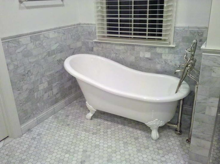 Bathroom Floor Tile Patterns With Blackout Window ~ Http://lanewstalk.com/