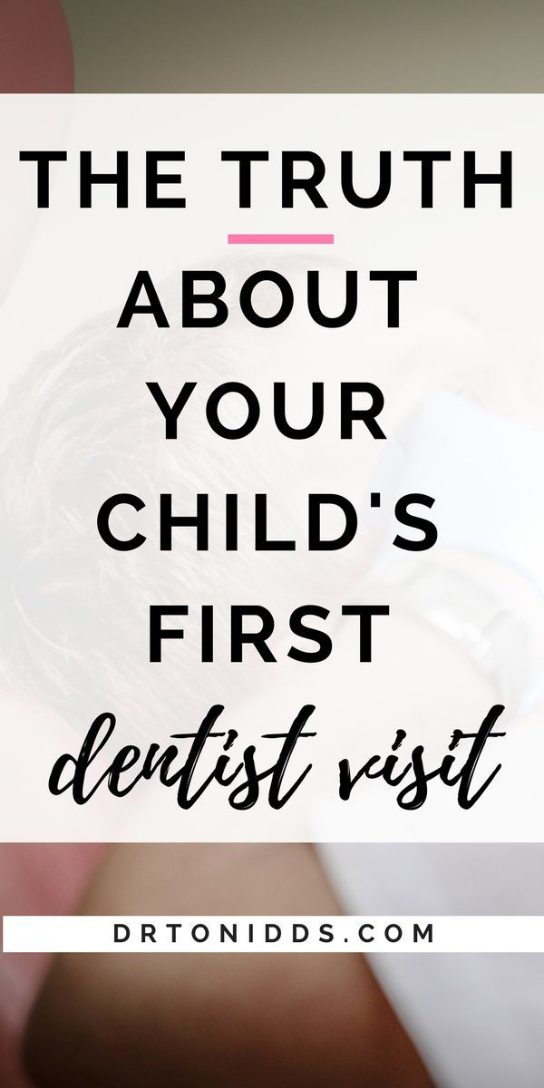 Did you know that it is recommended that kids have their first dentist visit when their first tooth comes in or by their first birthday? I know. That's early. So what is the dentist looking for at such a young age? Check out this post to find out.  first dentist visit baby | first dentist visit | first dentist visit toddlers | first dentist visit teeth | first dentist visit dental care | first dentist visit articles | first dentist visit health | first dentist visit tips