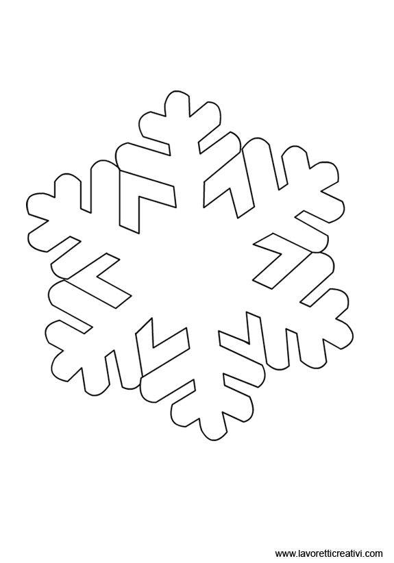 fiocco-neve-2