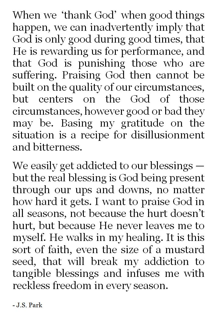 Wow amazing and powerful quote! God is amazing, and there's nothing I would want to do but have God walk through with me during the difficulties of life.