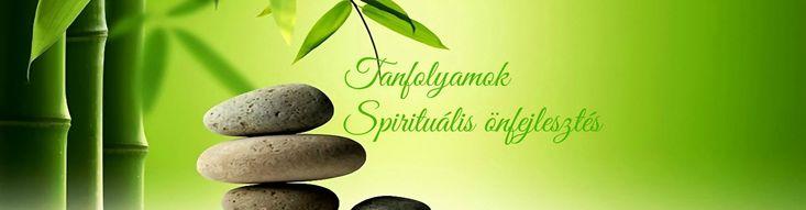 Masszázs képzések, spirituális és önfejlesztő tanfolyamok, programok december hónapban                      2016.12.03: Reiki I.                 09:00-16:00 óráig