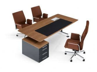 20 best leather office chairs images on pinterest | executive